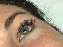 classic lashes 2.jpg