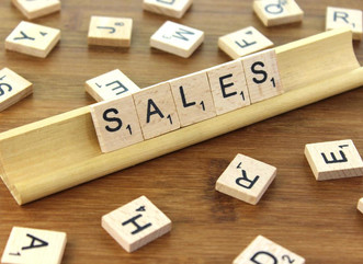 The sales secret to high-growth companies