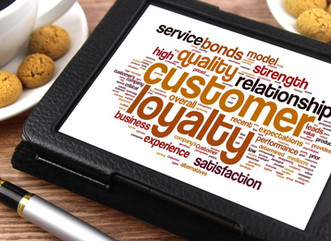How Customer Experience and Customer Loyalty are interdependent?
