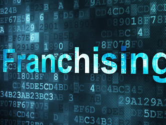 How does Franchising helps business grow?