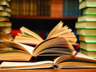 Legendary Books that says 'All about Sales'