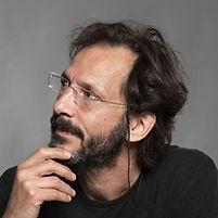 Olivier Labbé musicien plasticien