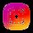 favpng_instagram-logo-sticker_edited.png
