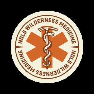 Nols wilderness certified trek trip leaders