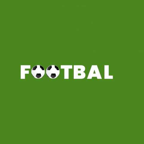 Football Logo Animation JR Productions Julia Rettenmaier.mov