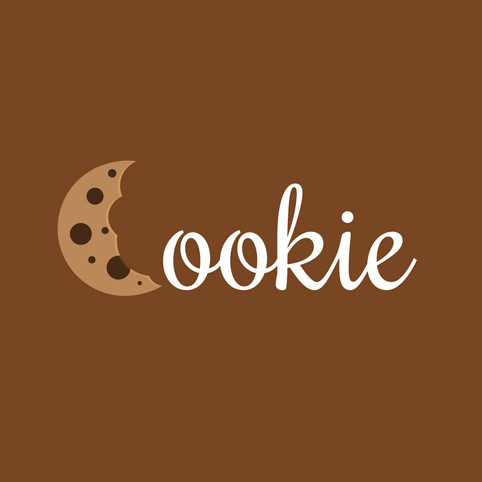 Cookie Logo by JR Productions