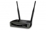 L-Range Wireless  Indoor Access Point