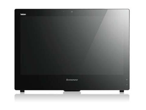 Desktop TC E93Z I5_4430S 4G 500