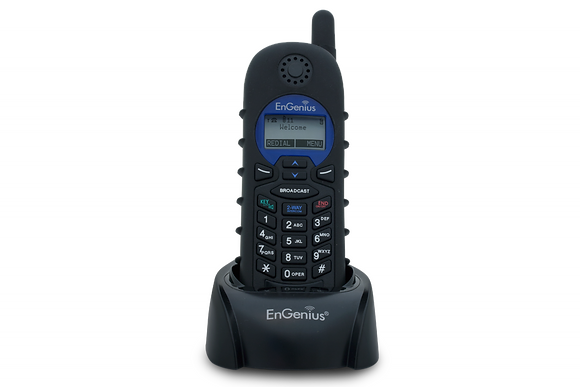 DuraWalkie 2-Way Radio Handset