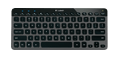 K810 Bluetooth Illuminated Keyboard