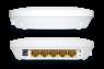 5-Port Gigabit Home Entertainment Switch