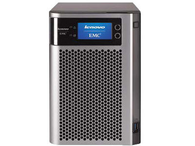 PX6-300D 24TB (6HD X 4TB)
