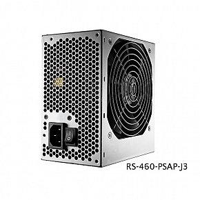RS-460-PSAP-J3