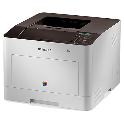 CLP-680ND/XAA Color Laser