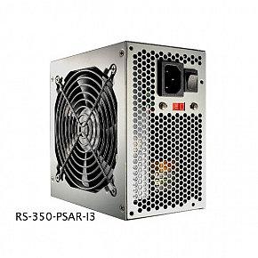 RS-350-PSARI3-US