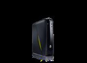 Alienware X51 Mini Gaming