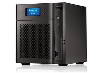 PX4-400D 4HDX1TB