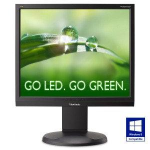 VG932m-LED