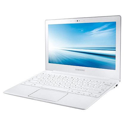 CHROME 2/EXYNOS/4GB/16GB/11.6/WHITE