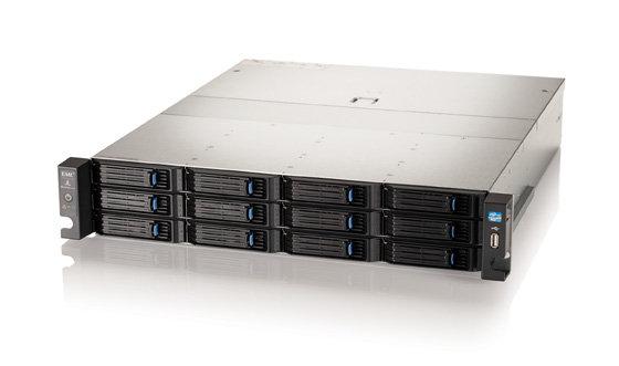 PX12-450R 48TB (12HD X 4TB)