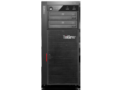 TD340 E5-2470V2 8GB