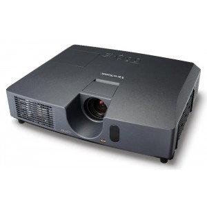 PJL9371 LCD Projector