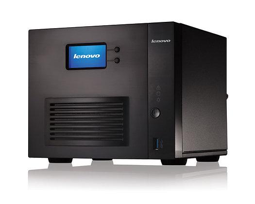 IX4-300D 12TB (4HD X 3TB)