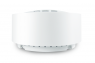 Ceiling Mount, Wireless Indoorr Access Point
