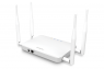 Dual Band Wireless Indoor Access Point