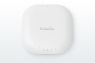 Dual-Band Wireless N600  Indoor Access Point