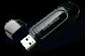 Dual Band Wireless N600 USB Adapter