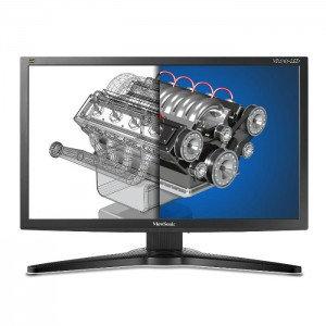 VP2765-LED - LED Display