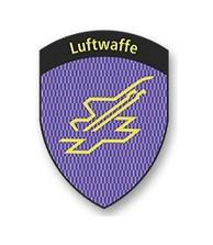 Badge%20LW_edited.jpg