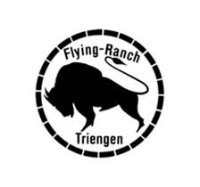 flyingranch_edited.jpg