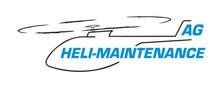 heli-maintenance_edited.jpg