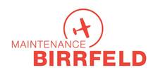 logo_maintenance_birrfeld_frei_02_edited.jpg