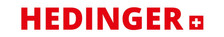 Hedinger_Logo_%20mit%20Kreuz_18cm_300dpi_edited.jpg
