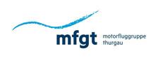 MFGT_Logo_02_edited_edited.jpg
