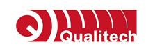 Qualitech-Logo_edited.jpg