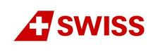 SWISS_Logo_02_edited.jpg