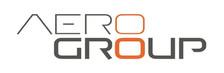 Logo_AeroGroup_%20pan021_edited.jpg