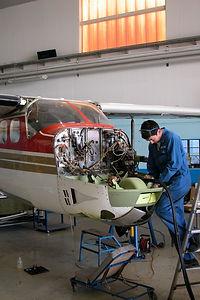 Air Service Basel 01.jpg