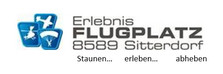 Flugbetriebs_Sitterdorf_edited.jpg
