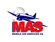 Mobile_Air_Services_edited.jpg