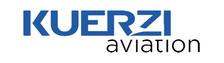 kuerzi_aviation_Logo_ohne%20Claim_edited.png