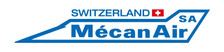 Meca_test2021-03-12%2015_19_15-MecanAir%20-%20Corporate%20Identity_edited.jpg