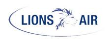 lionsair-e6f2111d_edited.jpg