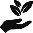 sustainability-icon-300x296_edited.png