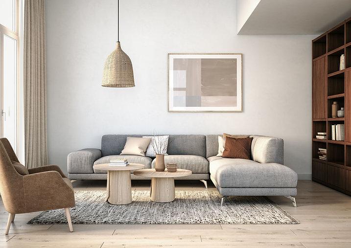 vivienda-venta-1601911131.jpg