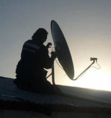 antena-instalacao3.jpg